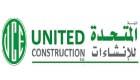 UNITED CONSTRUCTION EST