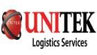 UNITEK LOGISTICS SERVICES WLL