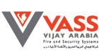 VIJAY ARABIA FIRE & SECURITY SYSTEMS WLL