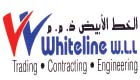 WHITELINE TRADING & CONTG WLL