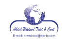 ABDUL WADOOD TRADING & CONTRACTING