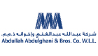 ABDULLAH ABDULGHANI & BROS CO WLL