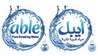 ABLE PURE DRINKING WATER