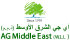 AG MIDDLE EAST WLL