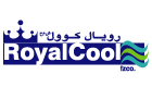 AIR CONDITIONING EQUIPMENT & SYSTEMS ROYAL COOL GULF TECHNICAL ENGINEERING CO WLL SUPPLIERS IN DOHA QATAR