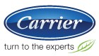 AIR CONDITIONING SPARE PARTS CARRIER IXORA ENTERPRISES WLL SUPPLIERS IN DOHA QATAR