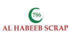 AL HABEEB SCRAP