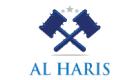 AL HARIS DEBT RECOVERY
