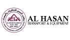 AL HASAN TRANSPORT & EQUIPMENT