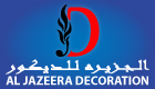 AL JAZEERA DECORATION WLL