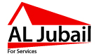 AL JUBAIL GROUP OF COMPANIES