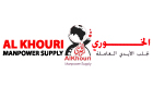 AL KHOURI MANPOWER SUPPLY