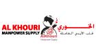 AL KHOURI MANPOWER SUPPLY