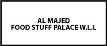 AL MAJED FOOD STUFF PALACE WLL SUPPLIERS IN DOHA QATAR