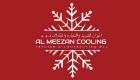 AL MEEZAN COOLING TRADING & CONTRACTING WLL