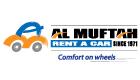 AL MUFTAH SERVICES & RENT A CAR WLL