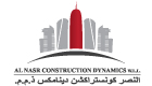 AL NASR CONSTRUCTION DYNAMICS WLL