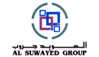 AL SUWAYED TRADING & TRANSPORT