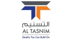 AL TASNIM GULF CONTRACTING WLL