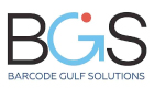BARCODE GULF SOLUTIONS