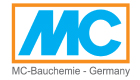 BUILDING CHEMICALS MC BAUCHEMIE HEYPEX TRADING CO WLL SUPPLIERS IN DOHA QATAR