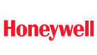 BUILDING MANAGEMENT SYSTEMS HONEYWELL NEW AUTOMATION BUSINESS CO WLL suppliers in doha qatar
