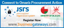 BUSINESS GATEWAYS INTERNATIONAL LLC SUPPLIERS IN DOHA QATAR