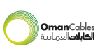 CABLES & CABLING SYSTEMS OMAN CABLES ELECTRO TRADE CO WLL suppliers in doha qatar