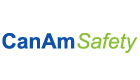 CAN AM SAFETY
