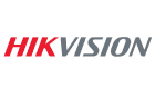 CCTV SECURITY SYSTEMS HIKVISION AL TAMYEEZ SECURITY SYSTEMS CO SUPPLIERS IN DOHA QATAR