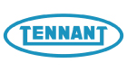CLEANING EQUIPMENT & MATERIALS - INDUSTRIAL TENNANT JAIDAH INDUSTRIAL SUPPLIES SUPPLIERS IN DOHA QATAR