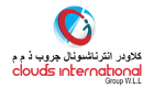 CLOUDS INTERNATIONAL ( ALUMINIUM GLASS & STAINLESS STEEL WORKS )