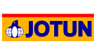 COATINGS - PROTECTIVE JOTUN BRIGHT WAY INTERNATIONAL WLL SUPPLIERS IN DOHA QATAR