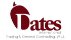 DATES INTERNATIONAL TRADING & GENERAL CONTRACTING WLL