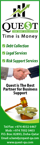 DEBT COLLECTION SERVICES QUEST FOR DEBT COLLECTION SUPPLIERS IN DOHA QATAR