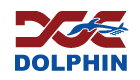 DOLPHIN CONSTRUCTION CO WLL