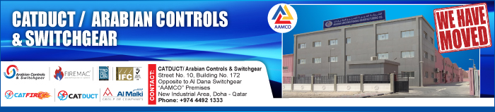 DUCT MANUFACTURERS CAT DUCT SUPPLIERS IN DOHA QATAR CLPL