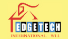 EDGETECH INTERNATIONAL WLL