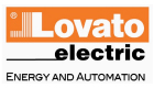 ELECTRICAL EQUIPMENT & ACCESSORIES LOVATO ELECTRIC STAR TECHNO TRADING & CONTG EST SUPPLIERS IN DOHA QATAR