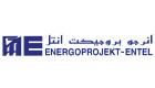 ENERGOPROJEKT - ENTEL LTD