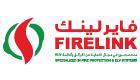 FIRE FIGHTING EQUIPMENT FIRELINK FIRELINK WLL SUPPLIERS IN DOHA QATAR
