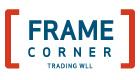 FRAME CORNER TRADING WLL