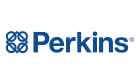 GENERATORS - SUPPLIERS / HIRE PERKINS INDO ARAB CONTRACTING & TRADING WLL SUPPLIERS IN DOHA QATAR