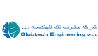 GLOBTECH ENGINEERING WLL