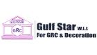 GULF STAR GRC WLL