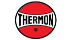 HEAT TRACING SYSTEMS THERMON GLOBAL ELECTRIC COMPANY suppliers in doha qatar