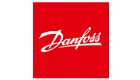 HVAC PRODUCTS DANFOSS KAZEMA SUPPLY & PARTS WLL SUPPLIERS IN DOHA QATAR