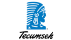 HVAC PRODUCTS TECUMSEH KAZEMA SUPPLY & PARTS WLL SUPPLIERS IN DOHA QATAR