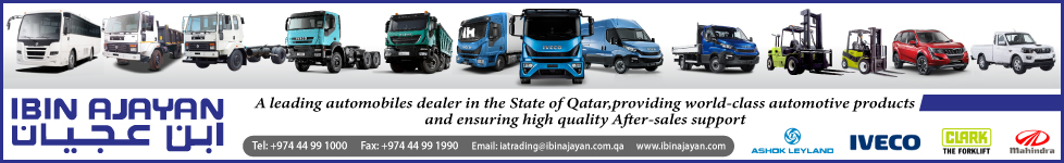 IBIN AJAYAN TRADING CO WLL SUPPLIERS IN DOHA QATAR WHTB