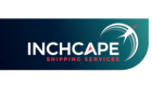 INCHCAPE SHIPPING SERVICES ( QATAR ) WLL